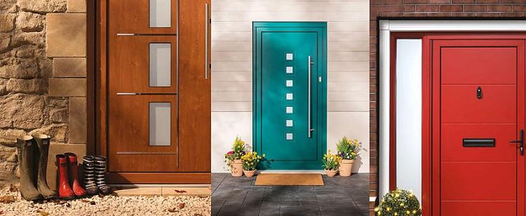 750 Origin ali doors