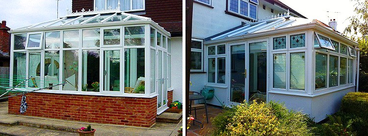 Conservatories_Edwardian_duo_750