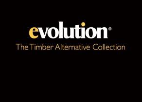 evolution_pdf