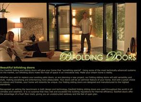 bifoldingdoors_pdf