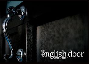 englishdoorcompany_pdf