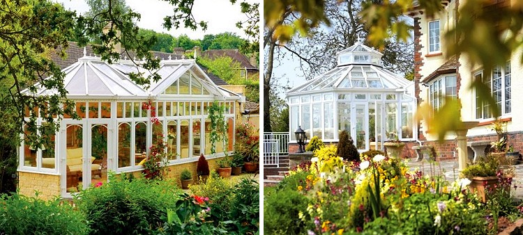 Conservatories-nice-duo